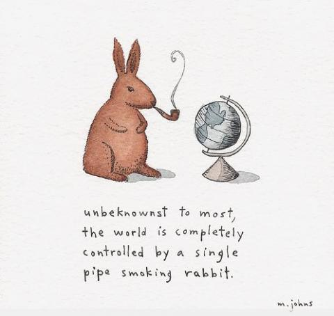 world-rabbit.thumbnail