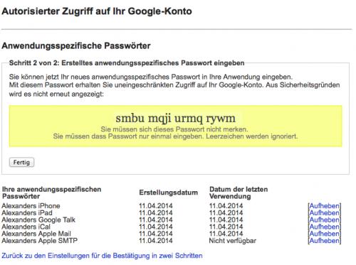 otp_google