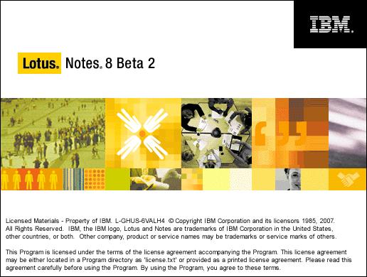 notes8beta2start