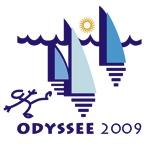 odyssee_1_logo_rz_1532e918